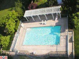 """Photo 10: 808 13353 108TH Avenue in Surrey: Whalley Condo for sale in """"CORNERSTONE 2"""" (North Surrey)  : MLS®# F1215598"""
