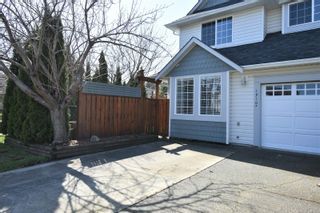 Photo 20: A 1910 Noort Pl in : CV Courtenay City Half Duplex for sale (Comox Valley)  : MLS®# 871294