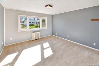Photo 18: 230 Stormont Rd in VICTORIA: VR View Royal House for sale (View Royal)  : MLS®# 836100