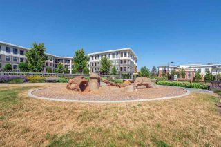 Photo 15: 314 3323 151 STREET in Surrey: Morgan Creek Condo for sale (South Surrey White Rock)  : MLS®# R2195662
