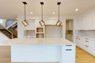 Photo 11: 4419 Suzanna Crescent in Edmonton: Zone 53 House for sale : MLS®# E4211290