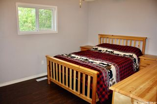 Photo 14: 32 2nd Avenue in Clavet: Residential for sale : MLS®# SK867818