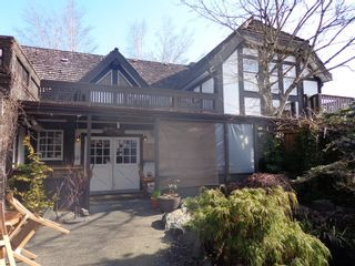 Photo 9: 84 & 128 Dogwood Street in Campbell River: Home for sale (Vancouver Island)  : MLS®# 371250