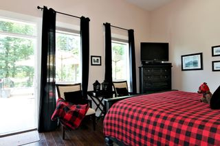"""Photo 12: 36402 ESTEVAN Court in Abbotsford: Abbotsford East House for sale in """"FALCON RIDGE"""" : MLS®# R2379792"""