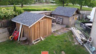 "Photo 14: 13964 ANTRIM Road in Surrey: Bolivar Heights House for sale in ""bolivar"" (North Surrey)  : MLS®# R2065735"