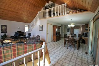 Photo 3: 522 2nd Street East in Spiritwood: Residential for sale : MLS®# SK867598