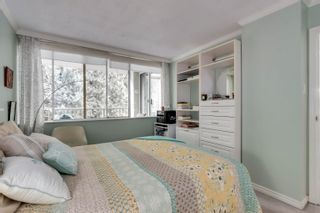 "Photo 17: 303 2004 FULLERTON Avenue in North Vancouver: Pemberton NV Condo for sale in ""Woodcroft Estates"" : MLS®# R2618386"