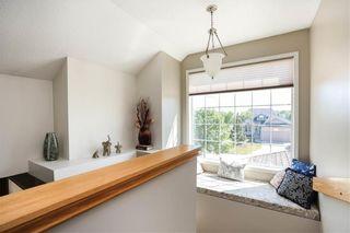 Photo 25: 106 St Albans Road in Winnipeg: Whyte Ridge Residential for sale (1P)  : MLS®# 202113784