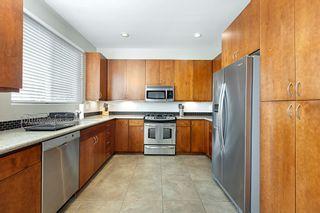 Photo 7: LINDA VISTA House for sale : 3 bedrooms : 6236 Osler St in San Diego