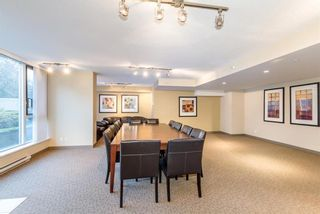 """Photo 40: 100 100 KLAHANIE Drive in Port Moody: Port Moody Centre Townhouse for sale in """"INDIGO"""" : MLS®# R2545285"""