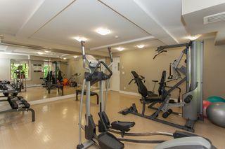 Photo 21: 118 2233 McKenzie in Abbotsford: Central Abbotsford Condo for sale : MLS®# R2387781