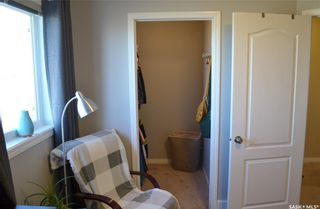 Photo 13: 205 3818 Dewdney Avenue East in Regina: East Pointe Estates Residential for sale : MLS®# SK845387