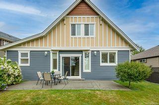 Photo 30: 2460 Avro Arrow Dr in : CV Comox (Town of) House for sale (Comox Valley)  : MLS®# 884384