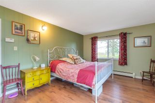 Photo 16: 6248 MT.LEHMAN Road in Abbotsford: Bradner House for sale : MLS®# R2558421