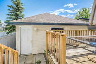 Photo 30: 4714 21 Street SW in Calgary: Garrison Woods Detached for sale : MLS®# A1116208