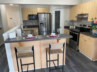 Photo 7: 17320 85 Street in Edmonton: Zone 28 House for sale : MLS®# E4240803