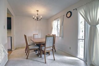 Photo 14: 104 210 86 Avenue SE in Calgary: Acadia Row/Townhouse for sale : MLS®# A1148130