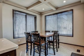 Photo 19: 192 Everoak Circle SW in Calgary: Evergreen Detached for sale : MLS®# A1089570