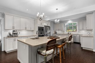 Photo 10: 13451 VINE MAPLE Drive in Surrey: Elgin Chantrell House for sale (South Surrey White Rock)  : MLS®# R2595800