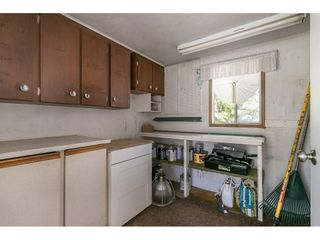 """Photo 40: 251 1840 160 Street in Surrey: King George Corridor Manufactured Home for sale in """"BREAKAWAY BAYS"""" (South Surrey White Rock)  : MLS®# R2574472"""