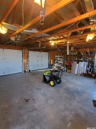 Photo 38: Kolke Acreage in Estevan: Residential for sale (Estevan Rm No. 5)  : MLS®# SK854477