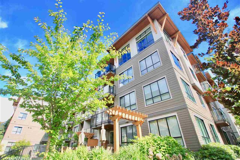 FEATURED LISTING: 207 - 10477 154 Street Surrey