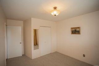 Photo 22: 1660 Bob-o-Link Way in Nanaimo: Na Central Nanaimo House for sale : MLS®# 883884
