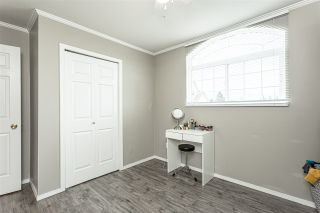 """Photo 29: 3 9472 WOODBINE Street in Chilliwack: Chilliwack E Young-Yale Townhouse for sale in """"Chateau View"""" : MLS®# R2520198"""