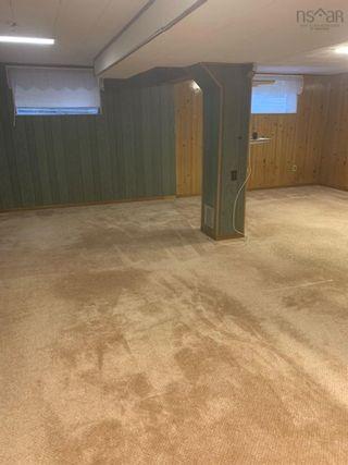 Photo 15: 37 Stephen Cross Drive in Woodlawn: 17-Woodlawn, Portland Estates, Nantucket Residential for sale (Halifax-Dartmouth)  : MLS®# 202123599
