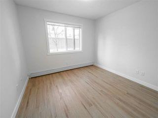 Photo 12: 122 1180 hyndman Road in Edmonton: Zone 35 Condo for sale : MLS®# E4227594