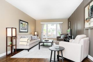 Photo 2: 47 Hind Avenue in Winnipeg: Silver Heights Residential for sale (5F)  : MLS®# 202011944