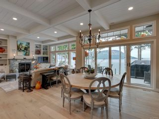 Photo 7: 3615 Crab Pot Lane in : ML Cobble Hill House for sale (Malahat & Area)  : MLS®# 878563