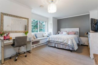 Photo 23: 2126 KIRKSTONE Place in North Vancouver: Lynn Valley House for sale : MLS®# R2561675