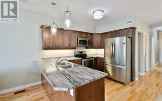 Photo 24: 275 LOUDEN TERRACE in Peterborough: House for sale : MLS®# 268635