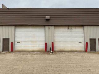 Photo 23: 6 5450 55 Street: Drayton Valley Office for lease : MLS®# E4242835