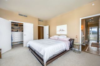 Photo 12: 2501 1616 BAYSHORE Drive in Vancouver: Coal Harbour Condo for sale (Vancouver West)  : MLS®# R2593864