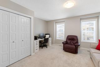 Photo 19: 1011 2400 Ravenswood View SE: Airdrie Row/Townhouse for sale : MLS®# A1121287