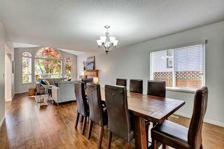 "Photo 8: 10691 CHESTNUT Place in Surrey: Fraser Heights House for sale in ""Glenwood Estates"" (North Surrey)  : MLS®# R2569617"