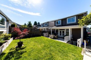 Photo 28: 216 E 20TH Street in North Vancouver: Central Lonsdale House for sale : MLS®# R2594496