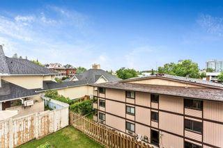 Photo 24: 212 649 Marsh Road NE in Calgary: Bridgeland/Riverside Apartment for sale : MLS®# A1119985