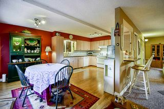 Photo 9: 7887 SUNCREST Drive in Surrey: East Newton House for sale : MLS®# R2125728