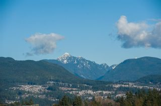 """Photo 25: 2109 525 FOSTER Avenue in Coquitlam: Coquitlam West Condo for sale in """"Lougheed Heights II"""" : MLS®# R2531526"""