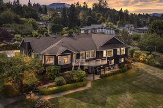 Photo 12: 3191 Malcolm Rd in : Du Chemainus House for sale (Duncan)  : MLS®# 856291