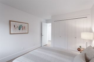 Photo 28: 14 2206 FOLKESTONE WAY in West Vancouver: Panorama Village Townhouse for sale : MLS®# R2477030