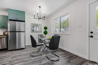 Photo 4: 526 Vancouver Avenue North in Saskatoon: Mount Royal SA Residential for sale : MLS®# SK858690