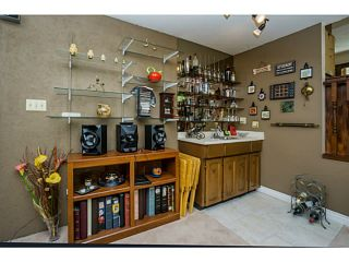 """Photo 10: 10017 158TH Street in Surrey: Guildford House for sale in """"SOMERSET PLACE"""" (North Surrey)  : MLS®# F1444607"""
