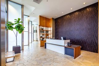 Photo 23: DOWNTOWN Condo for sale : 2 bedrooms : 645 Front St #1612 in San Diego