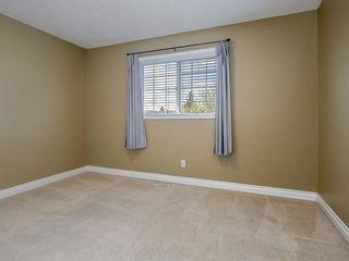 Photo 25: 10131 Hidden Valley Drive NW in Calgary: Hidden Valley Detached for sale : MLS®# A1107779