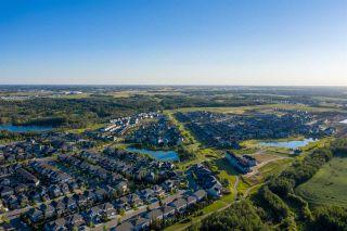 Photo 6: 12807 202 Street NW in Edmonton: Zone 59 House for sale : MLS®# E4225814