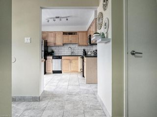 Photo 9: 12 757 S WHARNCLIFFE Road in London: South O Residential for sale (South)  : MLS®# 40131378